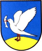 miasto Gniew