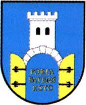 miasto Gołańcz