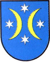 miasto Goleniów