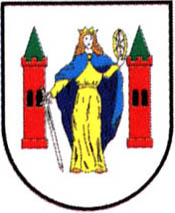 miasto Góra