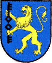 miasto Gorlice