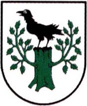 miasto Gozdnica