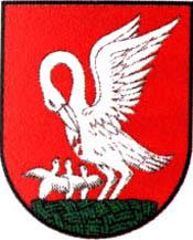 miasto Grabów nad Prosną