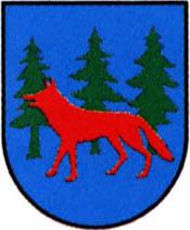 miasto Grajewo