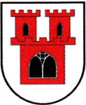 miasto Grodków