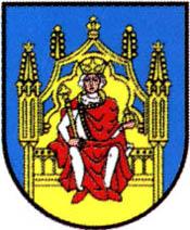 miasto Grodzisk Wielkopolski