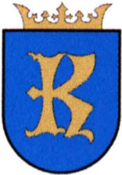 miasto Grybów