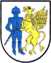 miasto Gryfów Śląski