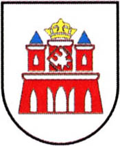miasto Gubin