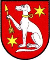 miasto Iłowa