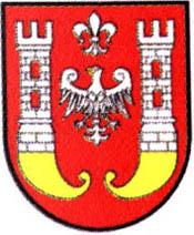 miasto Inowrocław