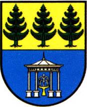 miasto Iwonicz Zdrój