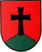 miasto Izbica Kujawska