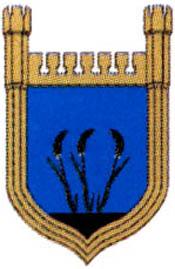 miasto Jabłonowo Pomorskie