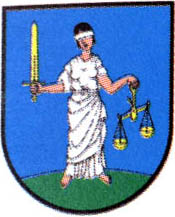 miasto Janowiec Wielkopolski