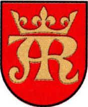 miasto Jasło