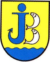 miasto Jastarnia