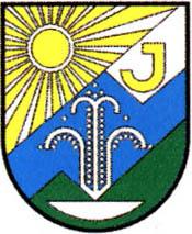 miasto Jedlina Zdrój