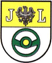 miasto Jelcz-Laskowice