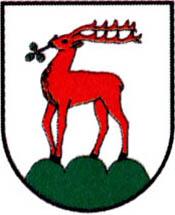 miasto Jelenia Góra