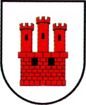 miasto Jutrosin