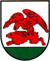 miasto Kalisz Pomorski