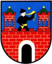 miasto Kalisz