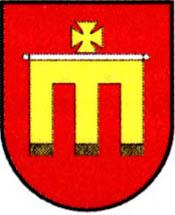 miasto Kalwaria Zebrzydowska