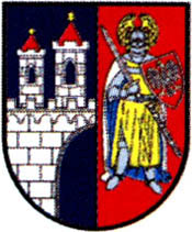 miasto Kamienna Góra