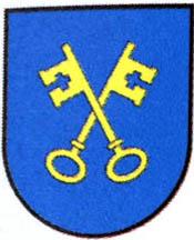 miasto Kamieńsk