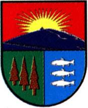 miasto Karpacz