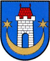 miasto Kazimierz Dolny