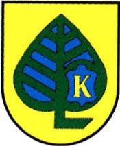 miasto Kępice