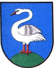 miasto Kępno