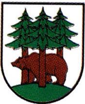 miasto Kętrzyn
