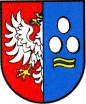 miasto Kęty