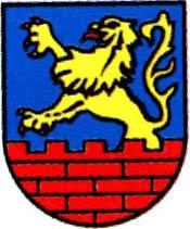 miasto Kietrz