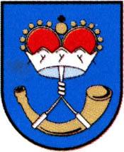 miasto Kłecko