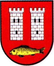 miasto Kleczew