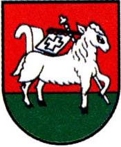 miasto Kleszczele