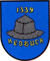 miasto Kłobuck