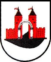 miasto Kłodawa