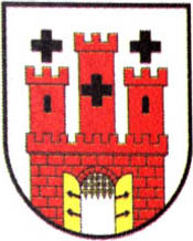 miasto Kluczbork