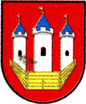 miasto Kobylin