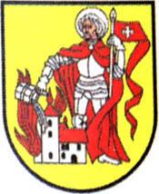 miasto Kolno