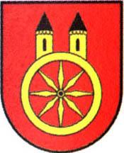 miasto Koło