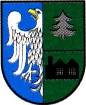 miasto Kolonowskie
