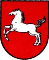 miasto Konin