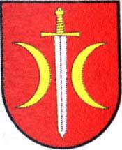 miasto Konstantynów Łódzki