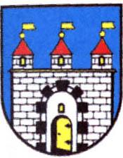 miasto Korfantów